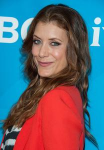 Kate Walsh NBCUniversal Summer TCA Tour 07-13-2014 (various Q)