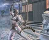 http://img219.imagevenue.com/loc756/th_39418_1162029856.kacey_the_study_of_the_sword_cl_123_756lo.jpg