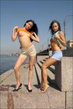 Vika & Maria in The Girls of Summer44k5rh4pki.jpg