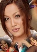 Jukujo-Club 6346 – 悪い事をした罪で奴隷となった美女 中編