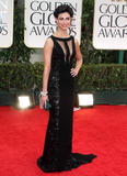 Морена Баккарин, фото 314. Morena Baccarin - 69th Annual Golden Globe Awards, january 15, foto 314