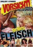 th 67111 GeilesFleisch 123 791lo Geiles Fleisch