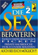 th 838389393 tduid300079 DieSexBeraterin2German2010 123 805lo Die Sex Beraterin 2