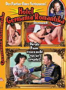 th 291596453 tduid300079 HotelGermaniaRomantika MMV 123 815lo Hotel Germania Romantika