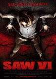 saw_vi_kinofassung_front_cover.jpg