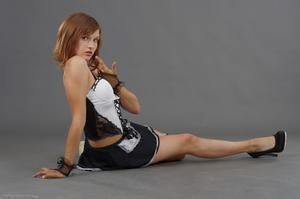 Kira - Cosplay Maid (Zip)d63gnbvhnk.jpg