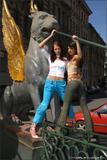 Anna Z & Julia in Postcard from St. Petersburg55ew6ph3md.jpg