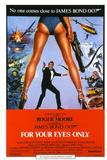 007_in_toedlicher_mission_front_cover.jpg