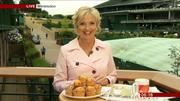 Carol Kirkwood (bbc weather) Th_430778200_010_122_907lo