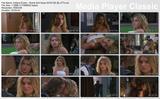 Indana Evans - H&A - last episode of Matilda Hunter
