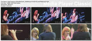 *VID ADD* Kelly Clarkson Joins Reba McEntire Onstage- Oct 2010- 5 MP4 VIDS (2 HD)