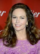 Diane Lane - 24th Annual Palm Springs International Film Festival 01/05/13  (HQ)