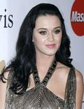 Katy Perry - Страница 5 Th_42734_celebrity-paradise.com-The_Elder-Katy_Perry_2010-01-30_-_2010_Annual_Clive_Davis_Pre-Grammy_Party_6166_122_955lo