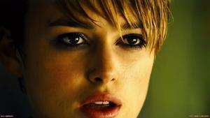 Keira Knightley - Domino - Bra/Panties/Tits - HD 1080p